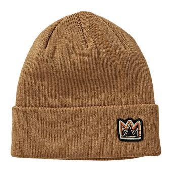 Billabong BASQUIAT - Bonnet Homme ermine