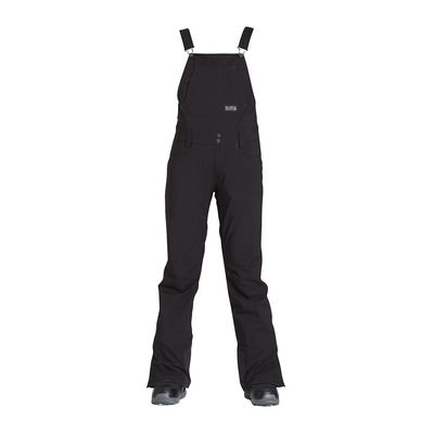 https://static.privatesportshop.com/2418563-7942181-thickbox/riva-adiv-bib-black-femme-black.jpg