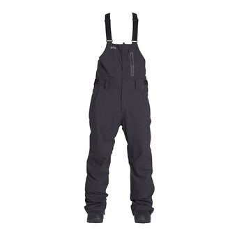 NORTH WEST STX BIB BLACK Homme BLACK