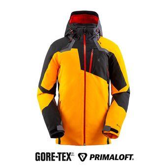 Spyder LEADER GTX - Veste ski Homme flare