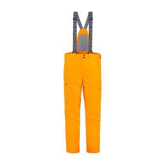 Spyder DARE GTX - Pantalón esquí hombre flare