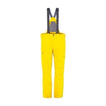 Spyder DARE GTX - Pantalon ski Homme sun