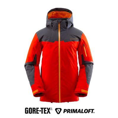 https://static.privatesportshop.com/2428674-7546211-thickbox/spyder-chambers-gtx-veste-ski-homme-volcano.jpg