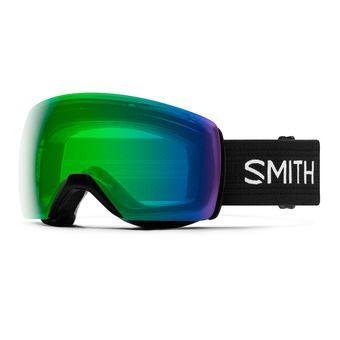Smith SKYLINE XL - Gafas de esquí cp ed grn mir