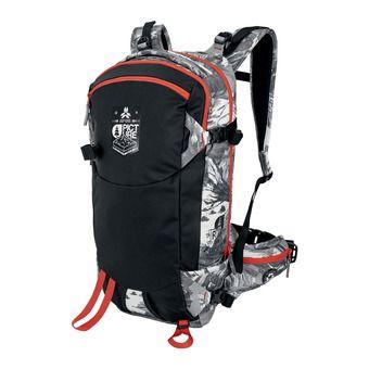Arva CALGARY 26L - Backpack - lofoten