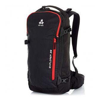Arva EXPLORER 26L - Backpack - black