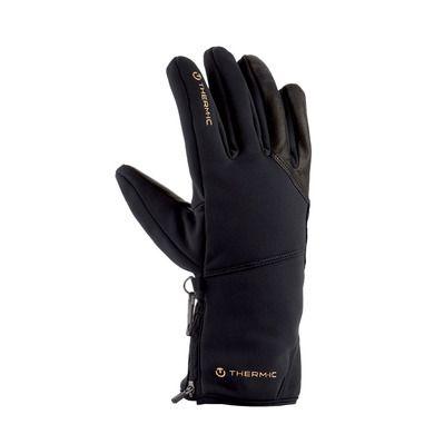 https://static2.privatesportshop.com/2430995-7771367-thickbox/therm-ic-ski-light-gloves-men-s-black.jpg