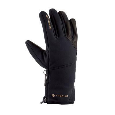 https://static2.privatesportshop.com/2430996-7771372-thickbox/therm-ic-ski-light-gloves-women-s-black.jpg