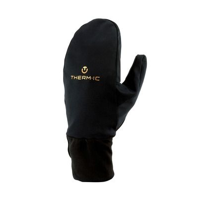 https://static.privatesportshop.com/2430997-7771377-thickbox/therm-ic-versatile-light-convertible-gloves-black.jpg