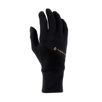 https://static.privatesportshop.com/2430999-7771393-thickbox/therm-ic-active-light-tech-gloves-black.jpg