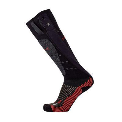https://static.privatesportshop.com/2431001-7771402-thickbox/therm-ic-powersocks-heat-heated-socks-men-s-black.jpg
