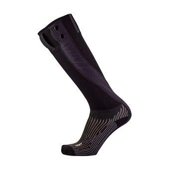 Therm-Ic POWERSOCKS HEAT MULTI - Chaussettes chauffantes black