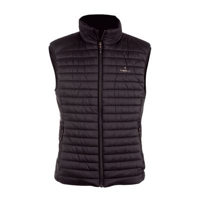 https://static.privatesportshop.com/2431012-7771442-thickbox/therm-ic-powervest-heat-doudoune-chauffante-homme-black.jpg