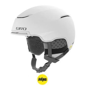 Giro TERRA MIPS - Casque ski wht