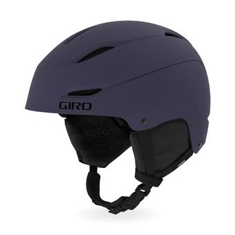 Giro NEO - Casque ski mdnt