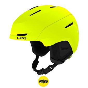 Giro NEO MIPS - Casco de esquí ctrn