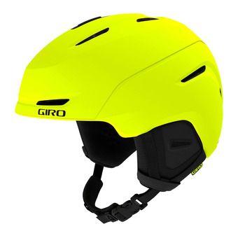 Giro NEO MIPS - Casque ski ctrn