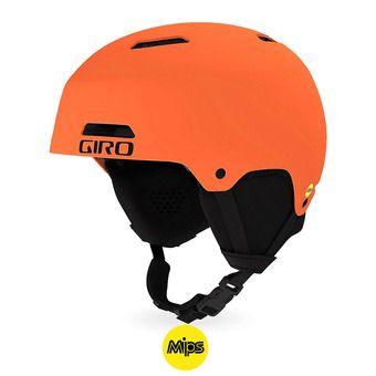 Giro LEDGE FS MIPS - Casco de esquí dp org