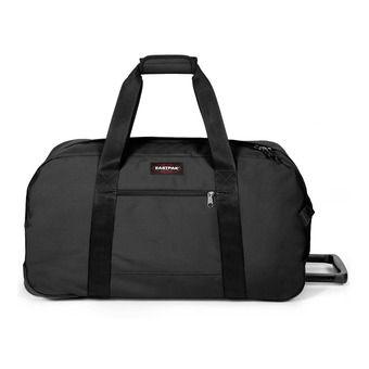 Eastpak CONTAINER 85+ 132L - Sac à roulettes black