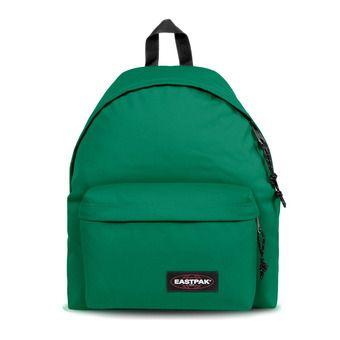 Eastpak PADDED PAK'R 18L - Sac à dos promising green