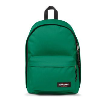 Eastpak OUT OF OFFICE 27L - Sac à dos promising green