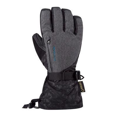 https://static2.privatesportshop.com/2443369-8106030-thickbox/sequoia-gore-tex-glove-sequoia-gore-tex-glove-femme-azalea.jpg