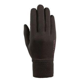 Dakine STORM LINER - Sous-gants Femme black