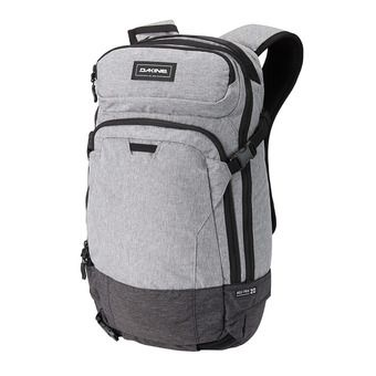 HELI PRO 20L Homme GREYSCALE