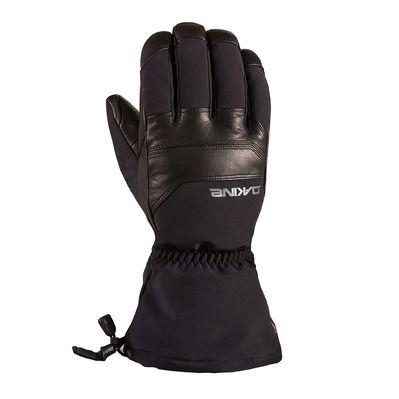 https://static2.privatesportshop.com/2443407-8105906-thickbox/excursion-gore-tex-glove-excursion-glove-homme-black.jpg