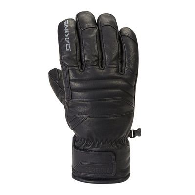 https://static.privatesportshop.com/2443409-8105902-thickbox/kodiak-gore-tex-glove-kodiak-glove-homme-black.jpg