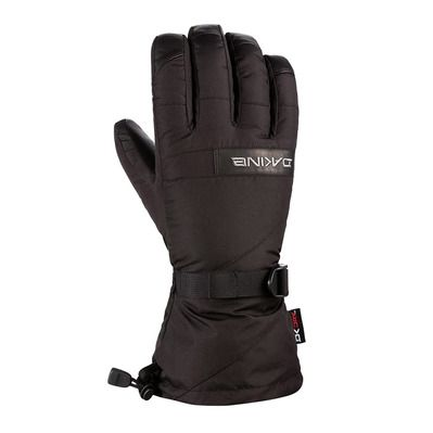 https://static.privatesportshop.com/2443420-8105884-thickbox/nova-glove-homme-black.jpg