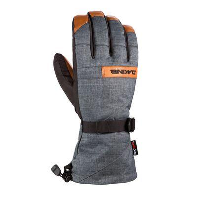 https://static.privatesportshop.com/2443421-8105882-thickbox/nova-glove-homme-carbon.jpg