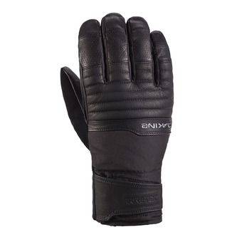 MAVERICK GORE-TEX GLOVE / NEW GLOVE 1 Homme BLACK