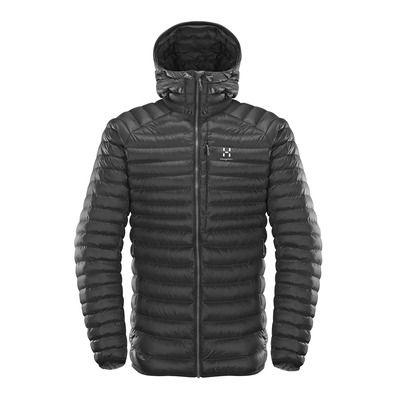 https://static2.privatesportshop.com/2444835-7565411-thickbox/haglofs-chill-mimic-down-jacket-men-s-true-black.jpg