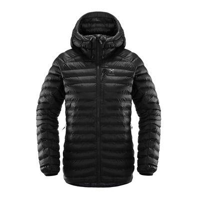 https://static.privatesportshop.com/2444837-7565415-thickbox/haglofs-chill-mimic-down-jacket-women-s-true-black.jpg
