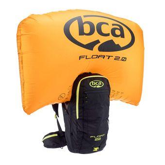 Bca FLOAT 2.0 22L - Sac Airbag black
