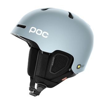 Poc FORNIX - Casco de esquí dark kyanite blue