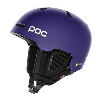 Poc FORNIX - Ski Helmet - ametist purple matt