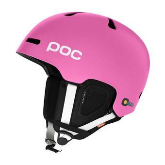 Poc FORNIX - Ski Helmet - pink