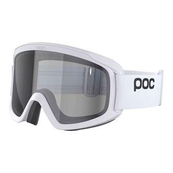 Poc OPSIN - Masque ski hydrogen white