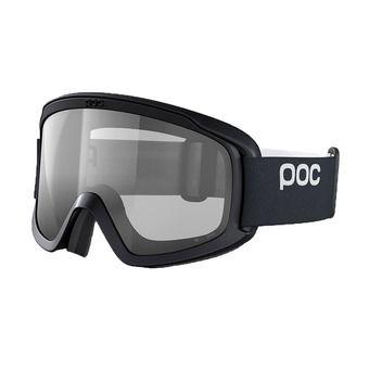 Poc OPSIN - Masque ski uranium black