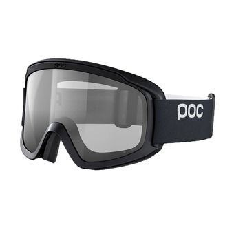 Poc OPSIN - Ski goggles - uranium black