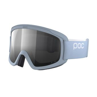 Poc OPSIN - Maschera da sci dark kyanite blue