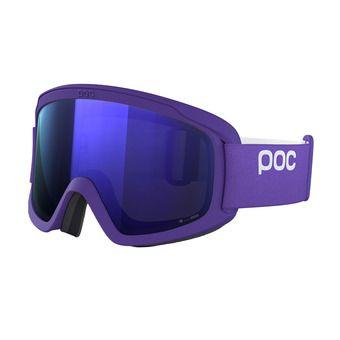 Poc OPSIN - Ski goggles - ametist purple