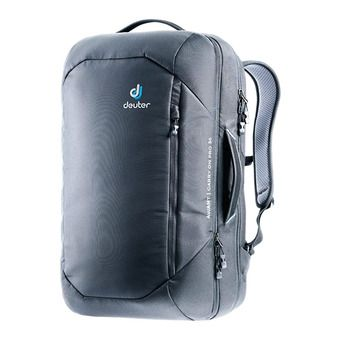 Aviant Carry On Pro 36 Unisexe Noir