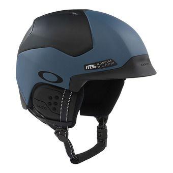 MOD5 - EUROPE Unisexe Dark Blue