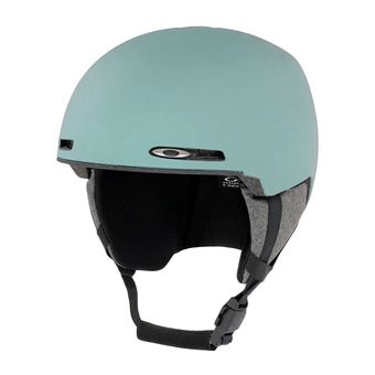 Oakley MOD1 - Casco de esquí artic surf