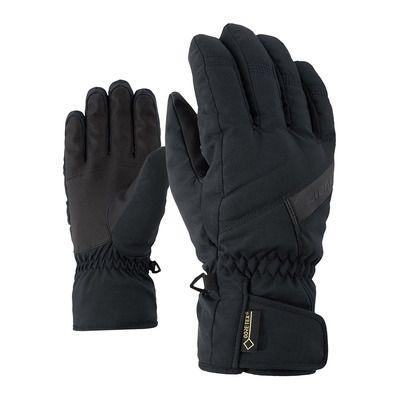 https://static.privatesportshop.com/2486203-7776143-thickbox/gapon-gtx-glove-ski-alpine-homme-black.jpg