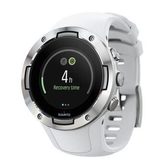 Suunto 5 - Reloj conectado white