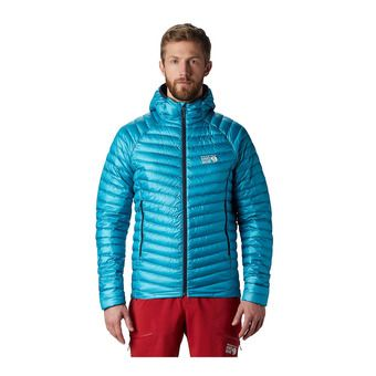 Mountain Hardwear PHANTOM - Anorak hombre traverse